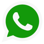Send us a WhatsApp