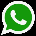 Send us a WhatsApp