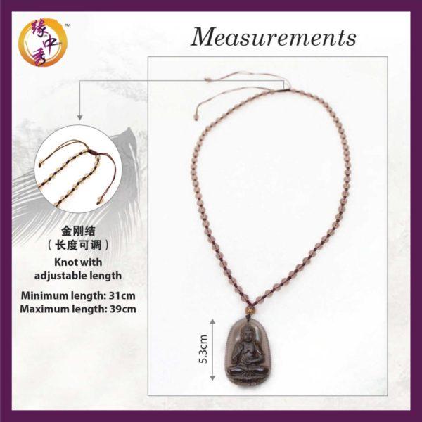 4. Measurement(Yuan Zhong Siu)